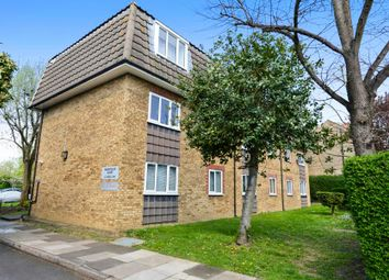 Thumbnail 1 bed flat to rent in Mount Olive Court, Green Lane