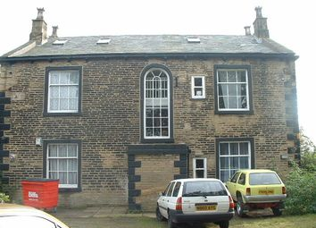 Thumbnail 2 bed flat to rent in Wheatfield House, Bawn Approach, Leeds