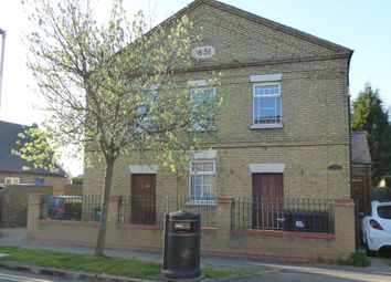 Thumbnail 5 bed property to rent in High Street, Eye, Peterborough