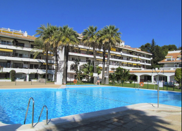 Thumbnail 2 bed apartment for sale in Golden Mile, Andalucia, Spain