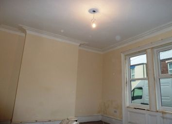 Thumbnail 2 bed flat to rent in Eglesfield Road, South Shields NE33, South Shields,