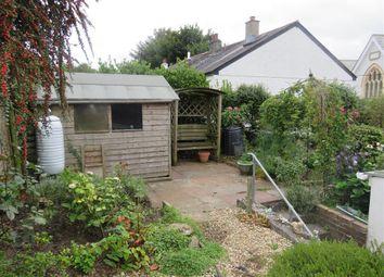 Thumbnail 3 bed bungalow to rent in Church Street, Landrake, Saltash