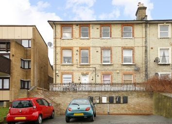 Thumbnail 1 bed flat for sale in St. German's Road, Forest Hill