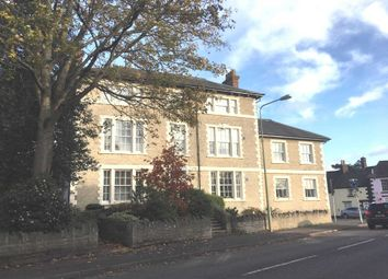 Thumbnail 1 bed flat for sale in London Road, Bicester