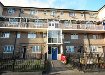 3 bed maisonette for sale in Pedro Street, Hackney, London E5