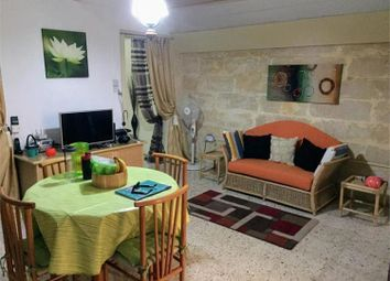 Thumbnail 3 bed apartment for sale in 3 Bedroom Maisonette, Gzira, Sliema & St. Julians, Malta