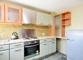 Thumbnail 2 bed property to rent in Riverside Close, Lower Clapton