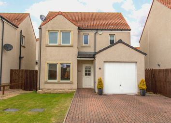 Thumbnail 3 bed detached house for sale in Wyles Street, Coaltown Of Wemyss