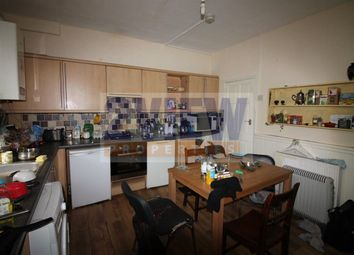 Thumbnail 3 bed property to rent in Thornville Street, Leeds, West Yorkshire