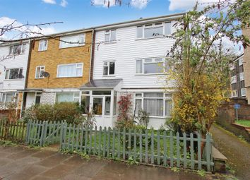 Thumbnail 5 bed end terrace house for sale in Valleyside, Hemel Hempstead, Hertfordshire