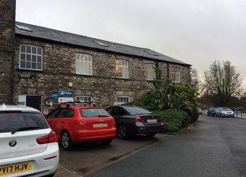 Thumbnail Office to let in Suites 2.2A And 2.2B, Riverside Business Park, Natland Road, Kendal, Cumbria
