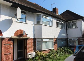 Thumbnail 2 bed maisonette for sale in South Street, Enfield