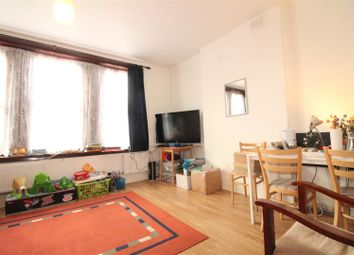 Thumbnail 1 bedroom property for sale in Bruce Grove, London