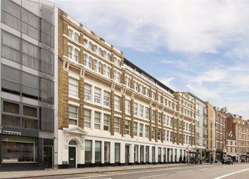 Thumbnail 2 bed flat for sale in Kingsland Road, London