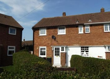 3 bed semi-detached house for sale in Littlefield Road, Luton, Bedfordshire LU2