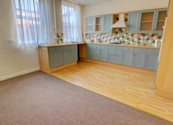 2 bed terraced house for sale in Aldborough Street, Blyth NE24