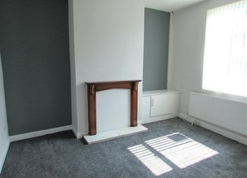 Thumbnail 2 bed property to rent in Ladywell Street, Preston