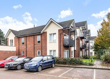 Thumbnail 2 bed flat for sale in London Road, Binfield