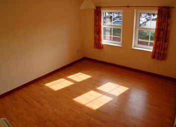 Thumbnail 1 bed flat to rent in Newark Road, Lincoln