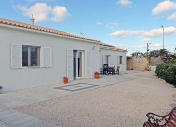 Thumbnail 4 bed villa for sale in Vila Do Bispo E Raposeira, Vila Do Bispo, Portugal