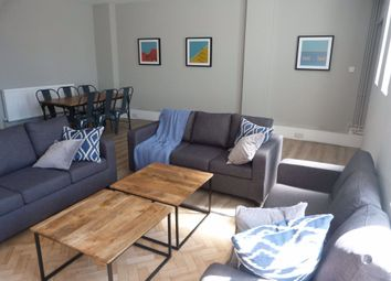 6 bed flat to rent in 6 Bed Flat, High Street, Cardiff CF10