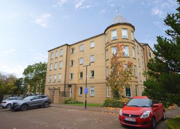 Thumbnail 3 bed flat for sale in 1/1, 73 Saint Vincent Crescent, Finnieston, Glasgow