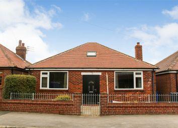 Thumbnail 3 bed detached bungalow for sale in St Bernards Road, Knott End-On-Sea, Poulton-Le-Fylde, Lancashire