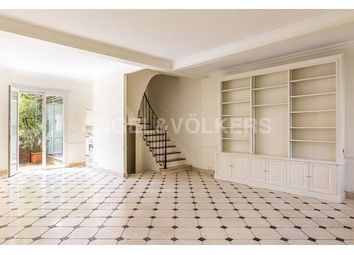 Thumbnail 4 bed property for sale in 92300, Levallois-Perret, Fr