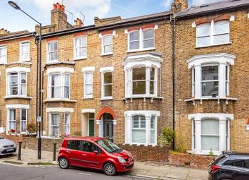 3 bed flat for sale in Chetwynd Road, London NW5