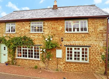 Thumbnail 2 bed cottage to rent in The Grove, Deddington