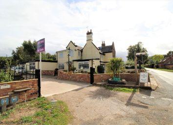 3 bed semi-detached house for sale in Barton Lane, Thrumpton NG11