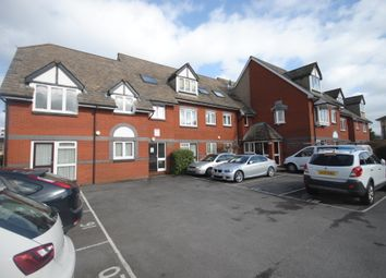 Thumbnail 1 bed flat to rent in Captains Place, Southampton