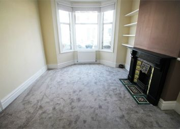 Thumbnail 4 bedroom terraced house to rent in Mortimer Road, London