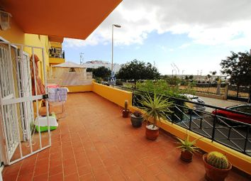 Thumbnail 2 bed apartment for sale in Tigaiga - Edificio, Parque De La Reina, Tenerife, Spain