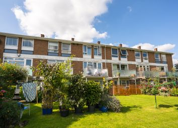 Thumbnail 3 bed maisonette for sale in Foxes Piece, Little Marlow Road, Marlow