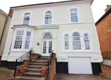 Thumbnail 1 bed flat for sale in First Floor Flat, 32A Duke Street, Southport