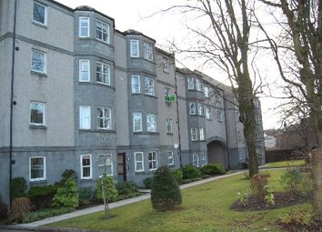 Thumbnail 2 bed flat to rent in Holburn Street, Abedeen