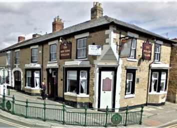 Thumbnail Pub/bar to let in Cheapside, Shildon, County Durham