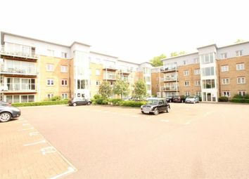 Thumbnail 2 bed flat to rent in Primrose Close, Luton