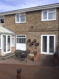Thumbnail 4 bed terraced house for sale in Caernarvon Close, Westerhope, Newcastle Upon Tyne