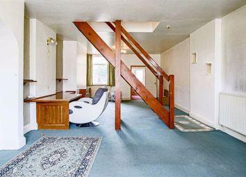Dill Hall Lane, Accrington, Lancashire BB5. 3 bed terraced house