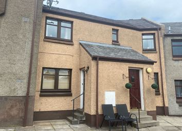 Thumbnail 3 bed flat to rent in Wellhead Court, Lanark