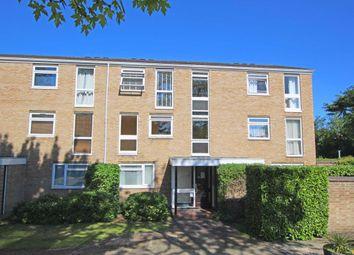 Thumbnail 1 bedroom flat for sale in Harrowdene Gardens, Teddington
