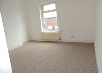 Thumbnail 2 bed terraced house to rent in Croft Road, Chorley