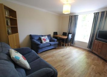 Thumbnail 2 bedroom flat to rent in Chapel Lane, The Shore, Leith
