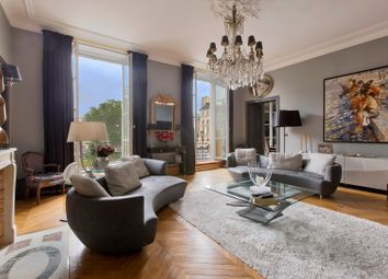 Thumbnail Apartment for sale in 78000, Versailles, France