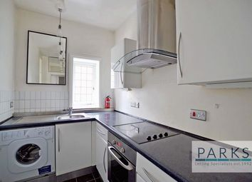 Thumbnail 2 bed flat to rent in Queen Square, Brighton, East Sussex
