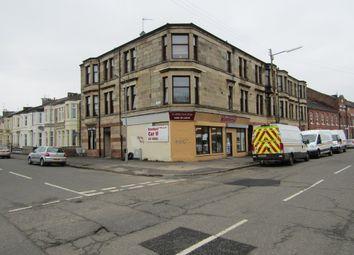 Thumbnail Retail premises to let in Craigton Road, Govan, Glasgow