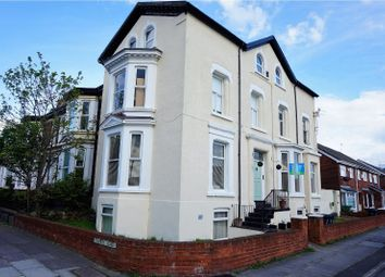 Thumbnail 1 bed flat for sale in Brunswick Parade, Liverpool