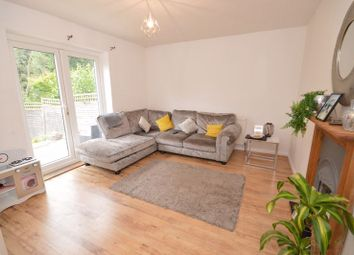 Thumbnail 2 bed flat for sale in Dale View, Haslemere